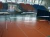Maniowy_sport_fot.07