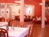 phoca_thumb_m_restauracja7