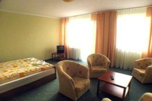 poland-2203-wisla-701181-resort-skalnica-1