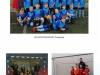 Turniej małych mistrzówDRUK_150szt_Strona_06