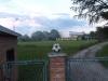 WISLA_boiska_fot.07