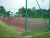 ZS_sport_fot.07