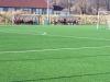 Bielawa_sport_fot.08