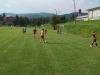 Maniowy_sport_fot.79