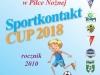 Turniej małych mistrzówDRUK_150szt_Strona_01