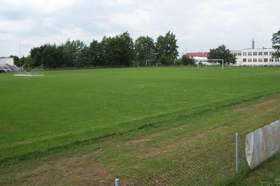 ZS_sport_fot.12