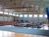 ZS_sport_fot.09