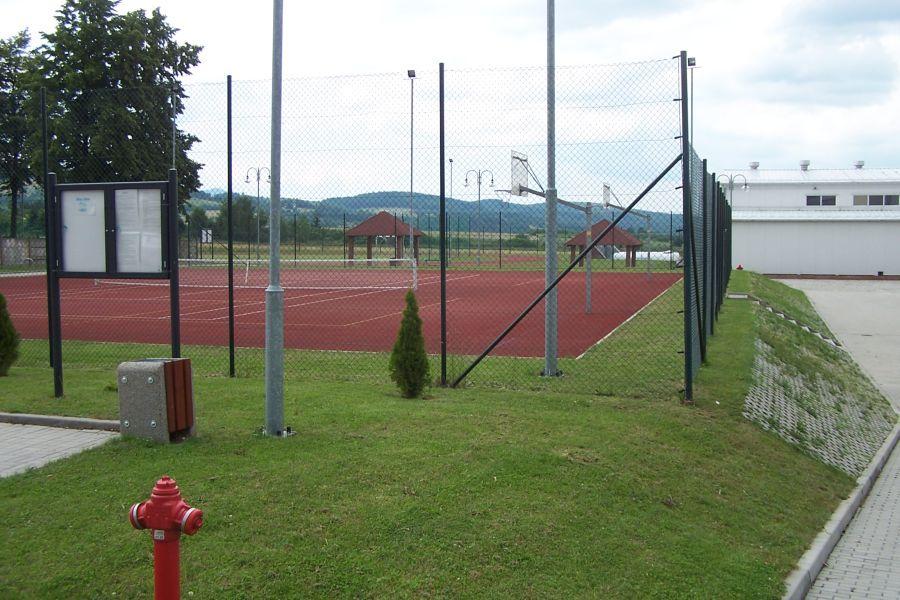 ZS_sport_fot.08